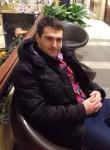 Semen, 29  , Moscow