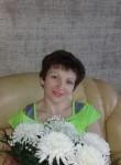 Svetlana, 43  , Krasnoyarsk