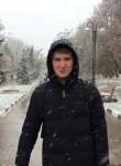 Zhenya, 22 года, Новый Уренгой