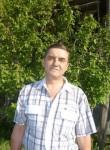 Evgeniy, 58  , Syzran