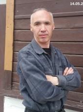 Aleksey, 45, Russia, Ryazan