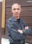 Aleksey, 45, Ryazan