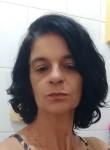 Eliane, 48, Ribeirao Preto