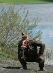 vitych, 47, Novosibirsk