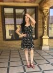 Elada, 29  , Krasnodar