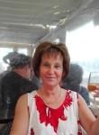 Jelena Sheiko, 59  , Tallinn