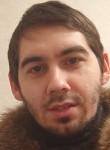 Anton, 32  , Samara