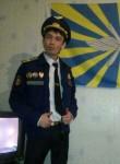 tvoyov89