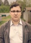 Dmitriy, 38, Cheboksary