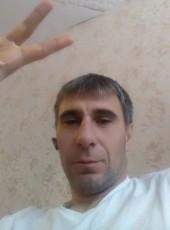Aleks, 38, Russia, Novosibirsk