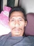 Irpan, 44, South Tangerang