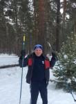 Ramil, 48  , Kazan