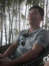 Lực, 47, Vietnam, Ho Chi Minh City