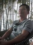 Lực, 47  , Ho Chi Minh City