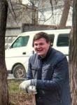 Aleksandr, 22  , Shebekino