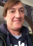 Petra, 41  , Zelzate