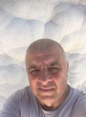 ІVAN, 59, Ukraine, Kiev