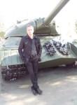 Andrey, 47  , Zavolzhsk