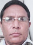 Munirahmad, 55  , Faisalabad