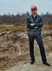 Dmitriy , 55, Russia, Saratov