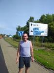 Arkadiy, 35  , Barnaul
