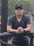 Mackie, 30  , Taichung