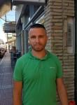 Νικος, 36  , Athens
