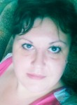Elena, 34  , Achinsk