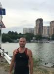 Aleksandr, 38, Stavropol