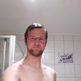 Tom , 31  , Hochstadt an der Aisch