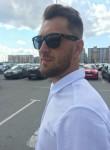 Max, 30, Minsk