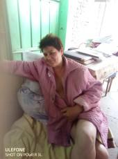 Natalya, 54, Russia, Rostov-na-Donu