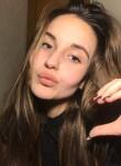 tatlaeva, 18, Krasnodar