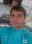 Sergey, 24  , Kamyshin