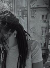 Анастасия, 22, Россия, Хабаровск
