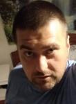 Руслан , 40  , Fastiv