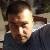 Руслан , 39  , Fastiv