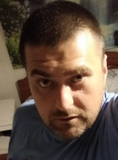 Руслан , 40, Ukraine, Fastiv