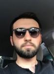 Cvdt, 26, Ankara