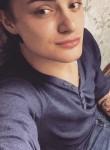 zhenya, 29, Kharkiv