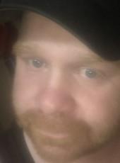 Don, 39, Canada, Thunder Bay
