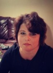 Larissa, 45  , Red Deer