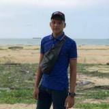 Topexx, 22  , Kota Bharu