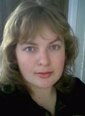 Aleksandra, 37, Russia, Slavgorod