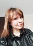 Elena, 43, Khimki