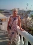 Elena, 61  , Anapa
