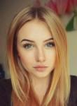Polina, 21  , Otradnyy