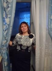 Svetlana, 34, Russia, Tyumen
