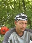 Vasya, 38  , Tolyatti