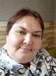 Natalya, 43  , Slantsy